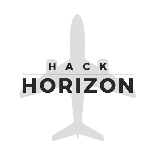 @HackHorizon