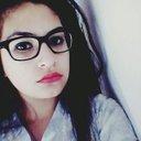 Rocio Belén ∞ (@00RocioBelen) Twitter