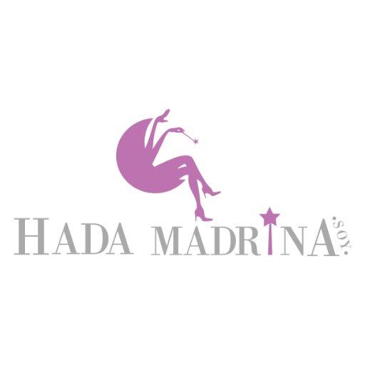 @hadamadrinasoy