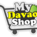 davao shop