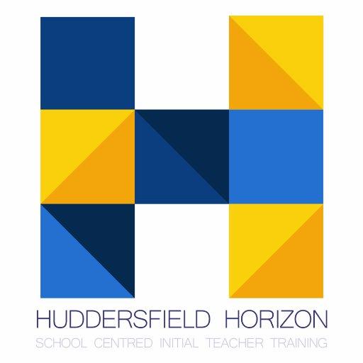 Image result for huddersfield horizon scitt