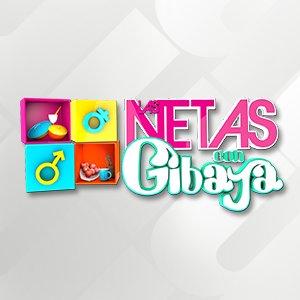 @NetasConGibaja