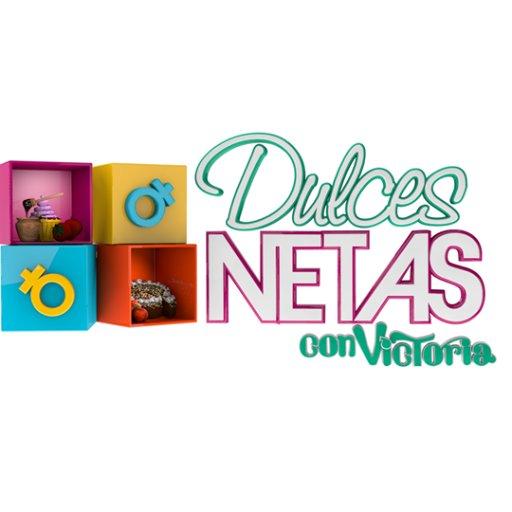 @DulcesNetas