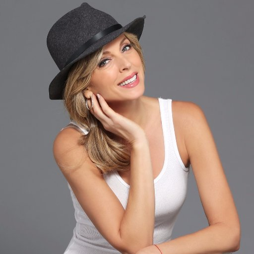 marla maples Social Profile