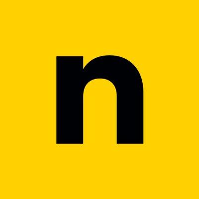 nomtek logo