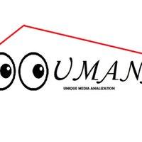 ooumanna