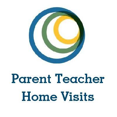 PTHV Home Visits (@PTHVP) | Twitter