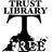 Trustlibrary