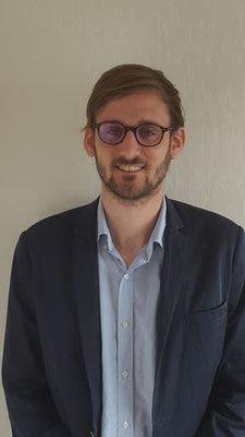 Valentin Bourdaud