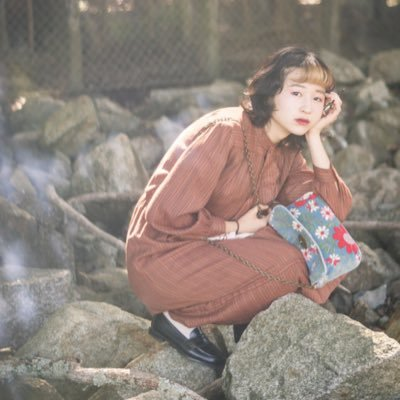 【無修正】完全素人個人撮影!中学生ぽい円光少女とガチ