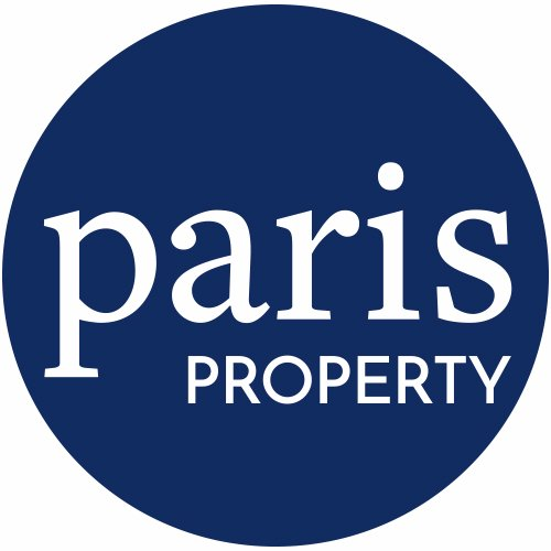 Buying Property In Paris France