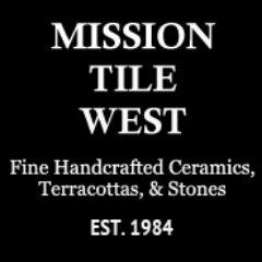 Mission Tile West