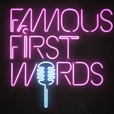 Image result for first words first