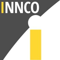 INNCOorg