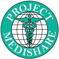 Project Medishare | Social Profile