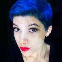 ⚔GamerGals ⚔ ( @GamerGalsRT ) Twitter Profile