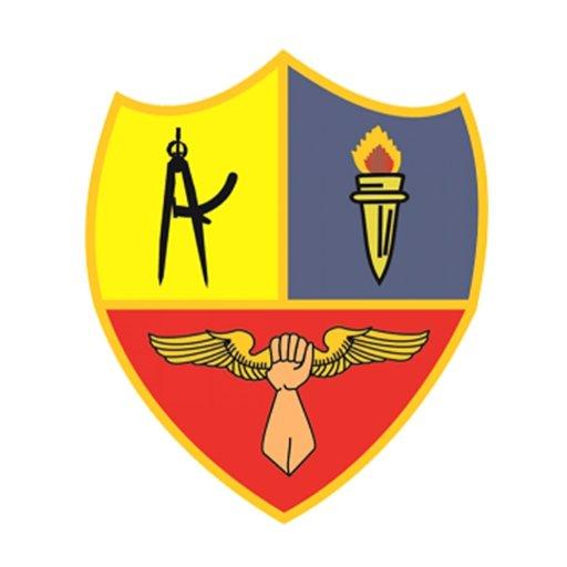 Escuela de Aviación del Ejército