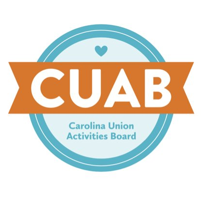 Image result for unc cuab