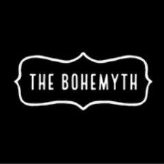 Bo HeMyth (@BoHeMyth) | Twitter
