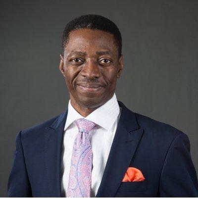 Image result for images of Pastor Sam Adeyemi