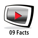 09 facts (@09Facts) Twitter