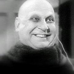 Dimitri Wakhrameev