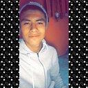 Alex Mendoza (@alexmendoza0912) Twitter