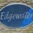 EdgewaterHOA's avatar
