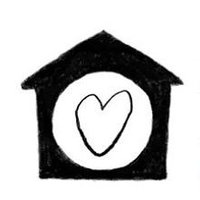 The Maren Sanchez Home Foundation
