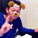daichi (@0820daichi) Twitter