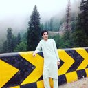 Salman Khan (@007123Sk) Twitter