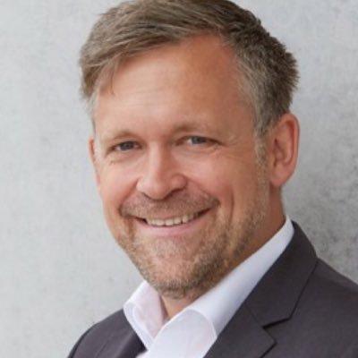 Thorsten Kausch