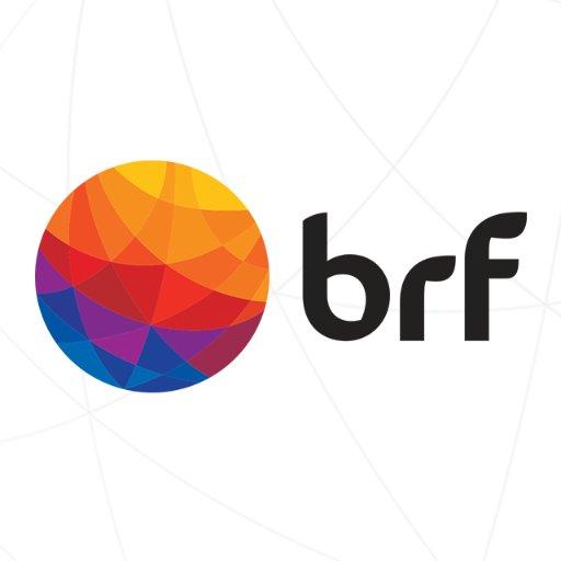@BRF_Global