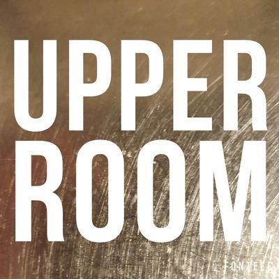Upper Room (@upperroom_ATL) | Twitter
