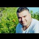 ahmad rammal (@583_961) Twitter