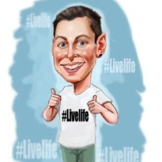 DonalLiveLife