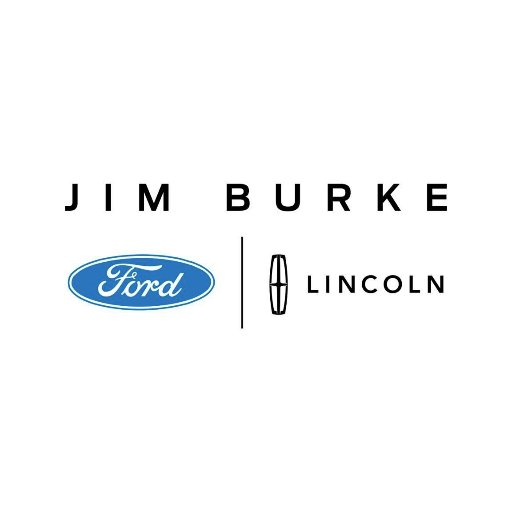 Jim Burke Ford >> Jimburkefordlincoln Jimburkeford Twitter