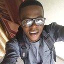 Toure Cheick Ousmane (@00224664002282) Twitter