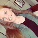 Shelby Sims - @shelbykorey - Twitter