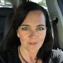 Kerri Dowdell (@5crazykiddos) Twitter
