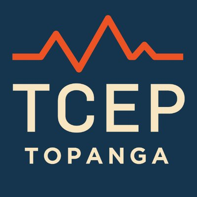 TCEP (@TCEP90290) Twitter profile photo