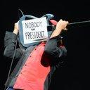 Dustin Powers - @dustinpowers342 - Twitter