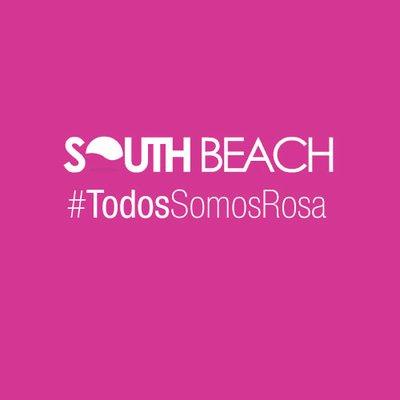 South Beach   Com