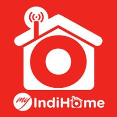 Indihome Bandung Indihomebdg2 Twitter