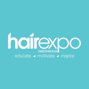 @HairExpoID