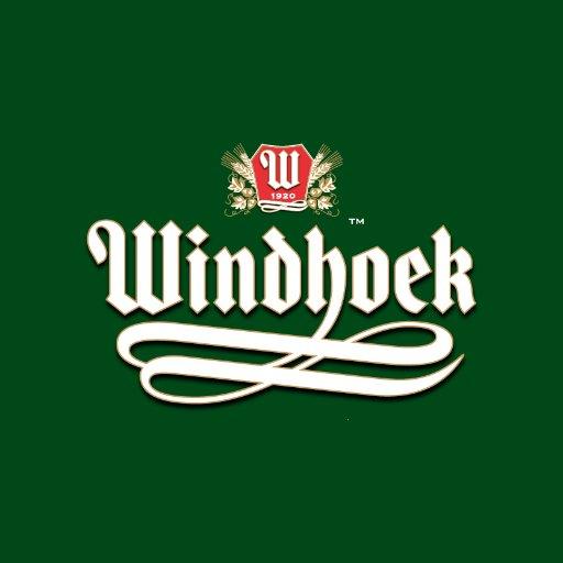 @Windhoekbeer_NA