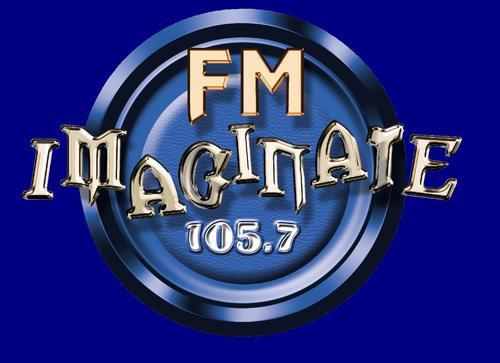 Imaginate FM 105.7
