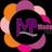 Mademoiselle Foundation