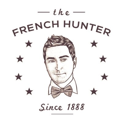 d2daa5d28b The French Hunter ( thefrenchhunter)