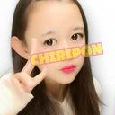 ★CHIRIPON★ (@11Chiripon) Twitter